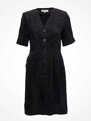 Selected Femme Sfgracy 2/4 Dress