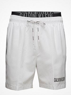 Calvin Klein Medium Double Wb, 00