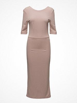 Selected Femme Sfuma 3/4 Dress
