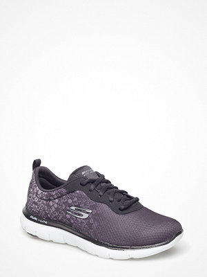 Skechers Womens Flex Appeal 2.0 - In Focus