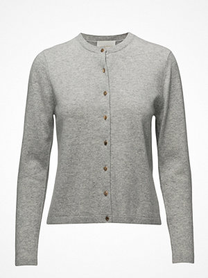 Notes du Nord Gaia Cashmere Cardigan