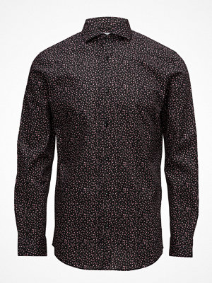 Selected Homme Shdtwosel-Maro Shirt Ls Aop