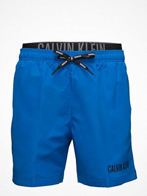 Calvin Klein Medium Double Wb