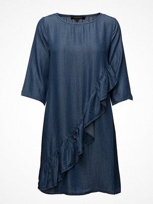 Soft Rebels Core Dress
