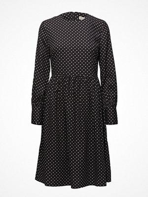 Selected Femme Sfmillado L/S Dress H