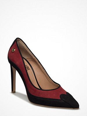 Love Moschino Love Moschino-Shoe