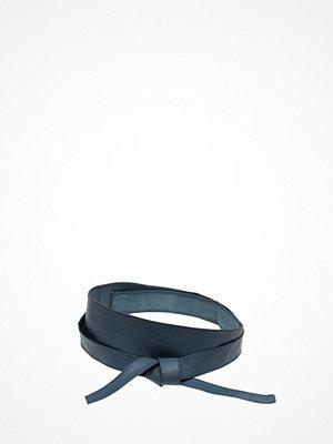 Noa Noa Belts