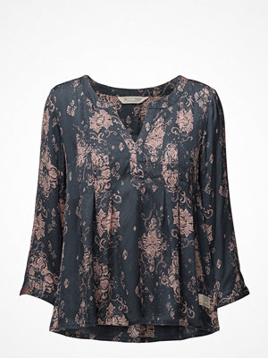 Odd Molly Octave L/S Blouse