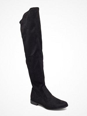 Stövlar & stövletter - Tamaris Woms Boots - Caraway