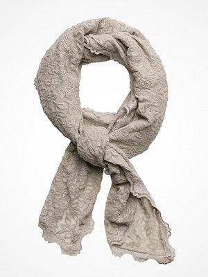 Halsdukar & scarves - Rosemunde Scarf