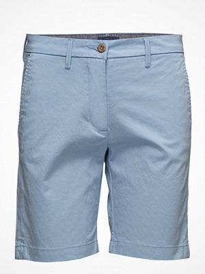 Gant O1. Classic Chino Shorts