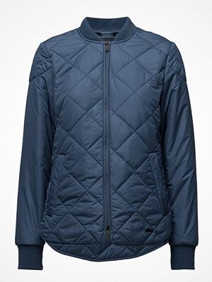 Ilse Jacobsen Padded Quilt Jacket