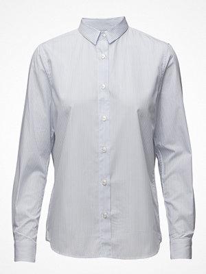 Stig P Cleo Shirt