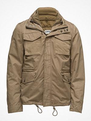 Dunjackor - Edwin M65 Jacket