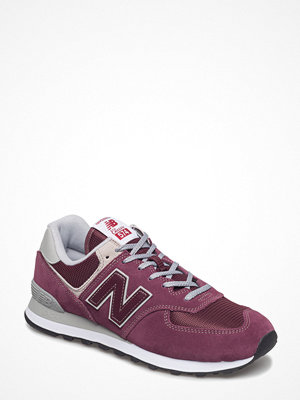Sport & träningsskor - New Balance Ml574