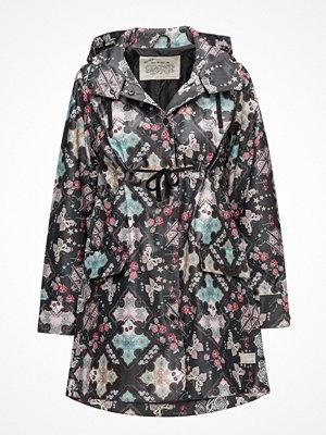 Odd Molly Raindance Rainjacket