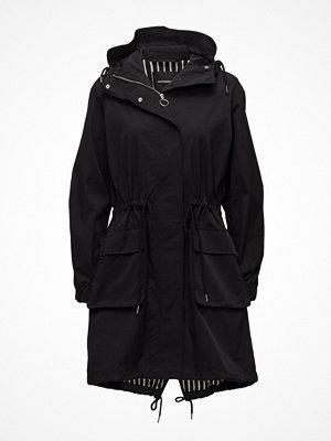 Marimekko Niine Coat
