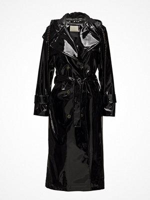 Trenchcoats - By Malene Birger Constanza