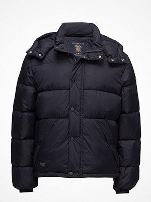Dunjackor - Morris Bromley Jacket