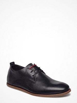 Vardagsskor & finskor - Royal Republiq Evo Derby Shoe