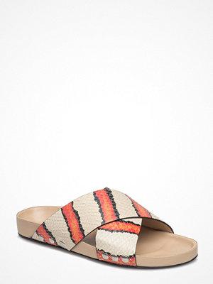 Sandaler & sandaletter - By Malene Birger Wren