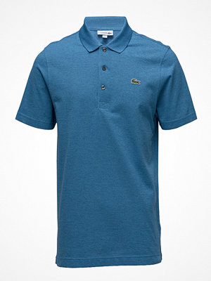 Lacoste Sport Polos