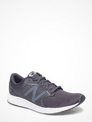Sport & träningsskor - New Balance Mzantby4