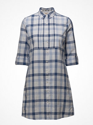 Barbour Barbour Bamburgh Dress