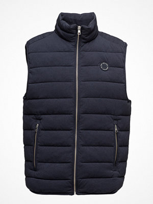 Västar - Gant O. The Major Park Vest