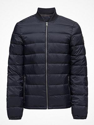 Dunjackor - Calvin Klein Jeans Opron 5 Lw Down Bomb
