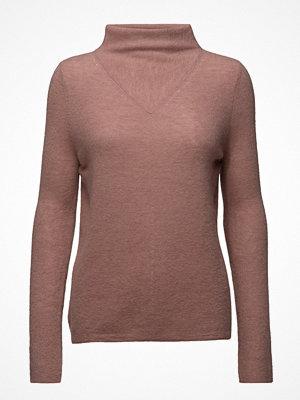 Filippa K Mohair Mock Neck Pullover