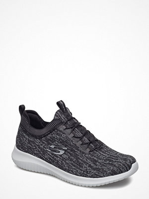 Skechers Womens Ultra Flex