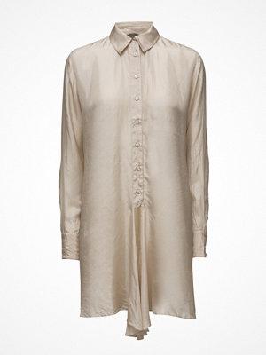 Hunkydory Fannie Silk Blouse