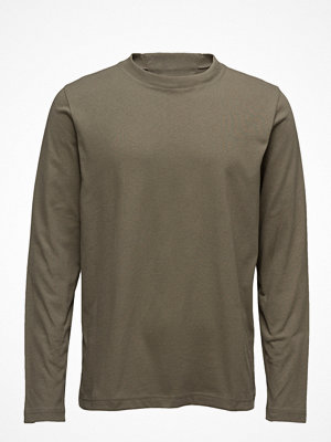 Filippa K M. Adrian Heavy Cotton L/S