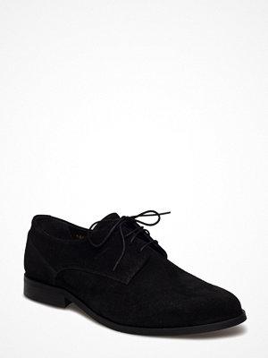 Vardagsskor & finskor - Royal Republiq Border Classic Derby Shoe