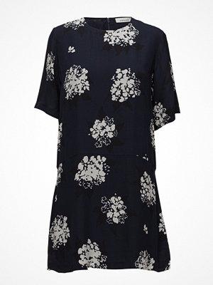 Samsøe & Samsøe Adelaide Dress Aop 8083