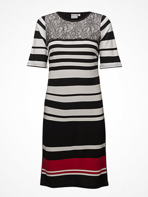 Signature Dress-Jersey