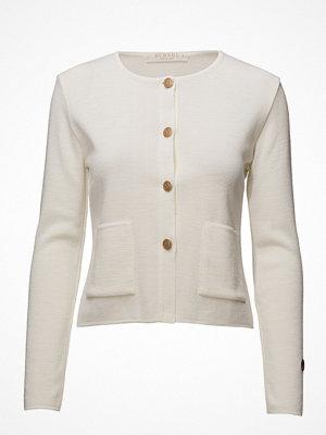Busnel Orly Jacket