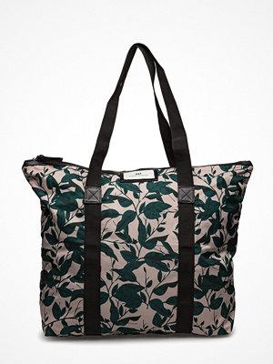Day Et mönstrad shopper Day Gweneth P Sprig Bag