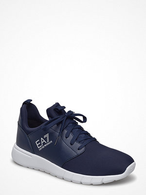 Sport & träningsskor - EA7 Unisex'S Shoe