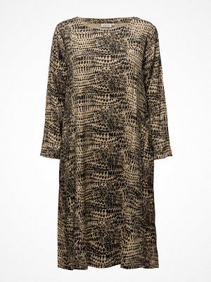 Masai Nellie Dress