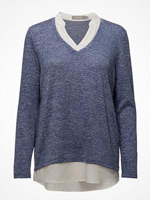 Fransa Nirex 2 T-Shirt