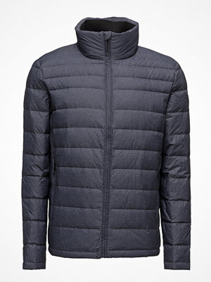 Dunjackor - Calvin Klein Jeans Opack 1 Packable Down Jacket