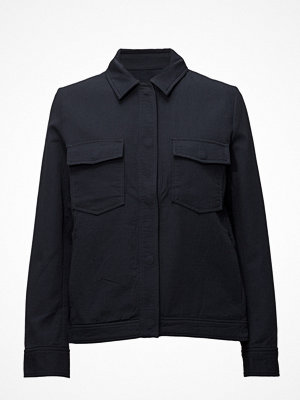 Samsøe & Samsøe Kealey Jacket 9778