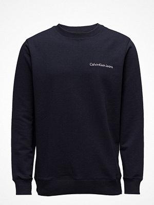 Calvin Klein Jeans Horos 1 Regular Cn Hknit Ls