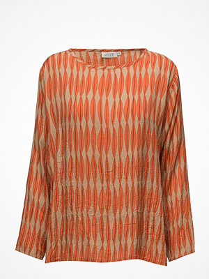 Masai Darby Top