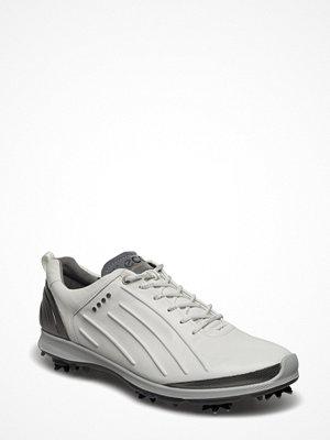 Sport & träningsskor - Ecco Men'S Golf Biom G 2