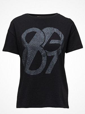 Lee Jeans Studio T Black