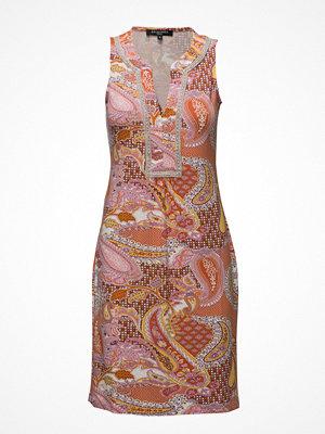 Ilse Jacobsen Dress W Beads