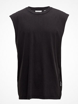 Linnen - Cheap Monday Sound Wash Tank